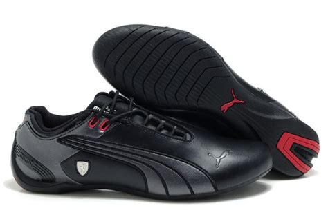Sepatu Nike As Sf Air 1 Mid Black Hazel Hitam suede future cat gt black stuff to buy
