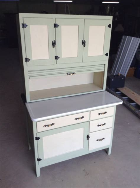 493 best images about vintage hoosier cabinets kitchen 264 best images about hoosier cabinets on pinterest