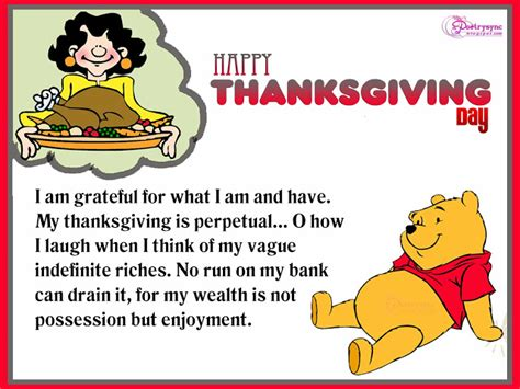 thanksgiving day quotes for image quotes at hippoquotes