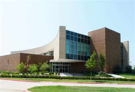 Unt Mba Health Services Management by Masters Program Masters Programs Dallas