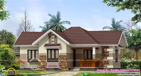 nice house plans kerala nice small house exterior kerala home design and floor plans luxamcc