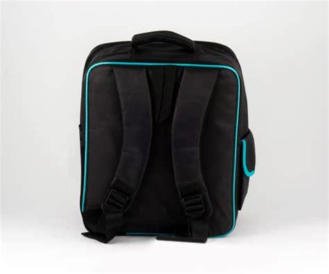 Phantom 4 Shell phantom 4 softshell backpack droneworld