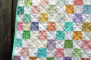 Easy Quilting by January 2014 Wombat Quilts