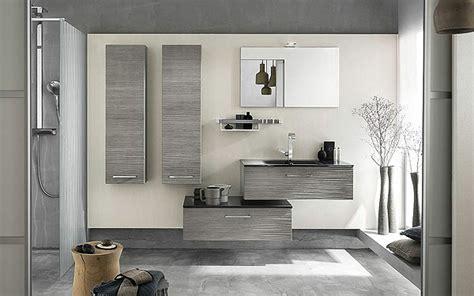 Www Delpha Com | meuble de salle de bain delpha meuble salle bain delpha