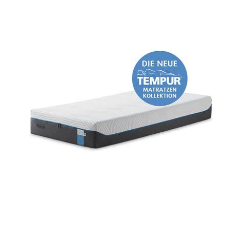Matratze Tempur by Tempur Cloud Elite Matratze Alles Zum Schlafen