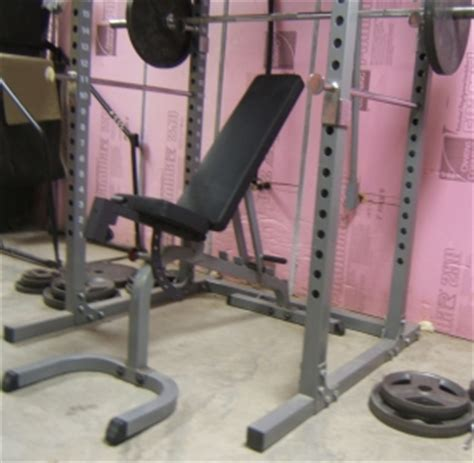 body solid bench review body solid gfid31 bench review