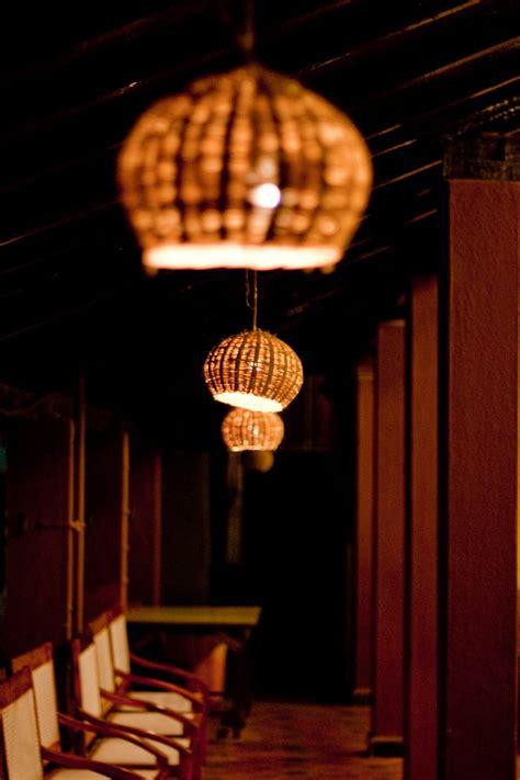 Dim Light by Dim Light Photography Www Pixshark Images