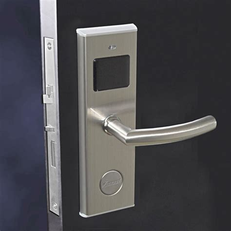 Rfid Drawer Lock by Rfid Electronic Lock Rfid Door Lock