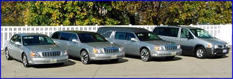 shorac funeral homes wintersville oh funeral home and