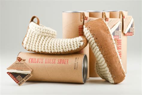 best house shoes ever chilote house shoes sustainable wool slippers