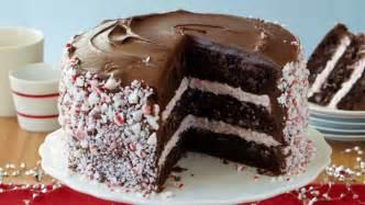 20 cake mix to dessert masterpiece recipes