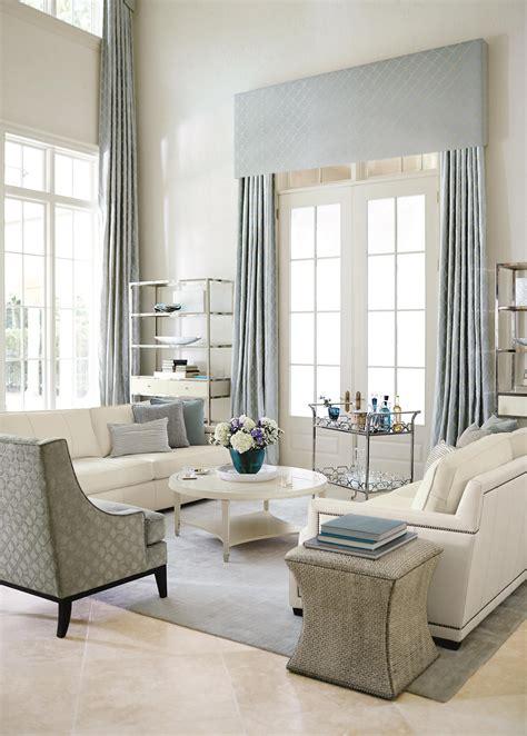 bernhardt criteria bar criteria 363 by bernhardt baer s furniture bernhardt