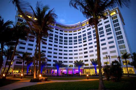 best hotel in fort lauderdale luxury hotels in fort lauderdale ealuxe