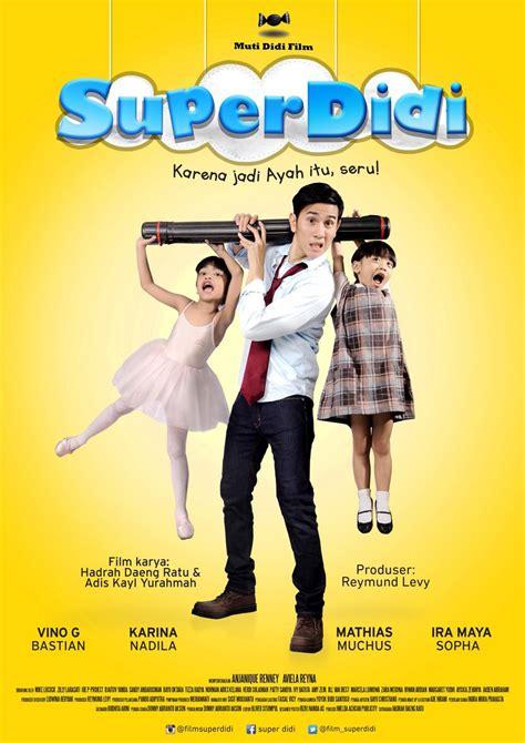 film frozen 2 sinopsis sinopsis super didi 2016 movie sinopsis filmku