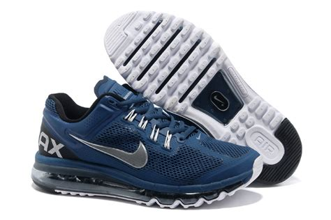 Nike Airmax Lunarglide M1 Ok tn requin 2013 discount le style requin tn nike pas cher