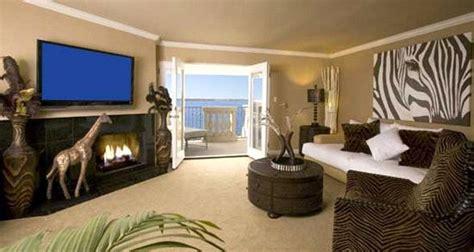 safari bedroom ideas for adults safari themed room for adults oceanside marina suites