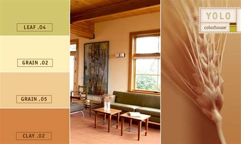 room color palette how to choose a color palette for your room warm home
