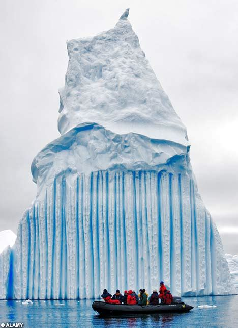 Reparaturputz F R Au En 745 by Des Iceberg 224 Rayures Globe Trotting De Voyage
