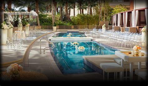 Las Vegas Hotel Wedding Packages   Destination Casino