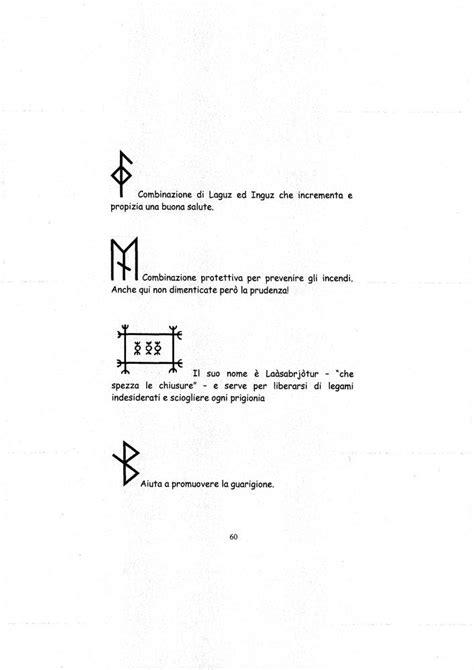 magia con candele white wolf revolution magia pratica la potenza delle rune
