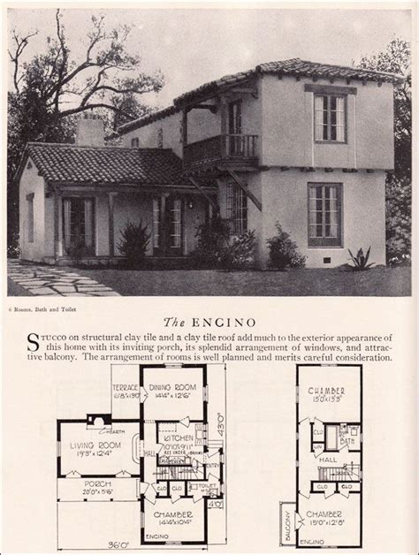 baby nursery spanish revival house plans spanish colonial