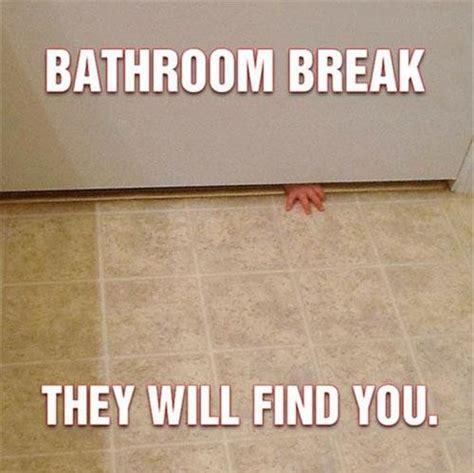 funny names for bathroom very funny pics miscellaneous bathroom break
