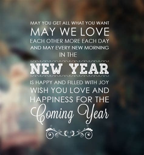 lovely  year messages   friends  family members httpbitlyvsiv newyearwishes