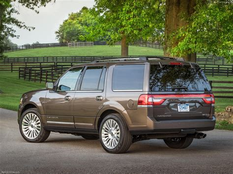 3dtuning of lincoln navigator suv 2015 3dtuning unique on line car configurator for more