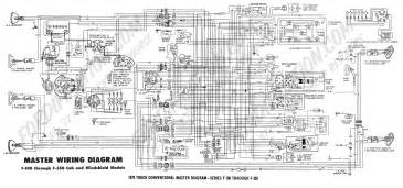 ford f700 wiring schematic ford free wiring diagrams