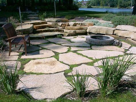 backyard synonym list of synonyms and antonyms of the word fieldstone patio