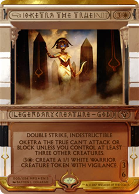 brewing in amonkhet standard | magic: the gathering