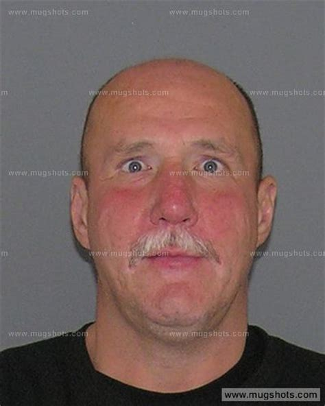 Pike County Ohio Arrest Records Charles Pike Mugshot Charles Pike Arrest Hamilton County Oh