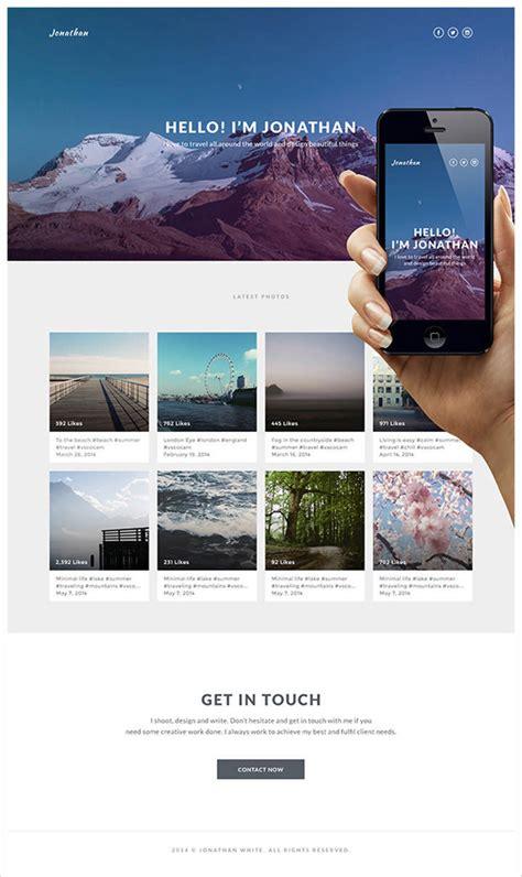 photoshop tutorial for instagram 50 tutorials for designing website in photoshop ultimate