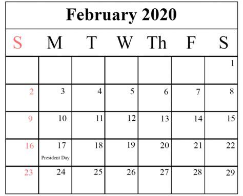 template calendar     goaresult