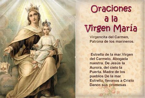 santa mar 205 a madre de dios y madre nuestra imagenes santa mar 237 a madre de dios y madre nuestra oracion a la