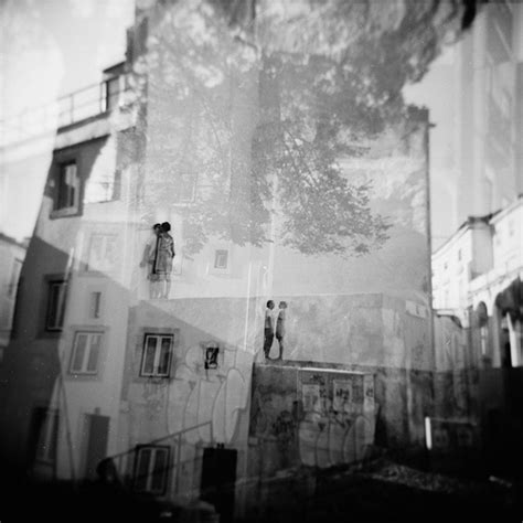 holga double exposure tutorial an introduction to holga photography