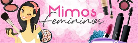 layout para blog feminino nomes para blogs femininos cultura mix