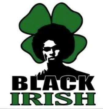 black irish black irish by empire status startribune com