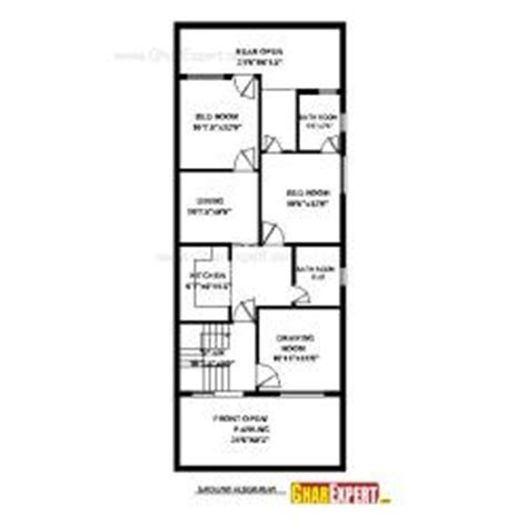 150 meter to feet 150 square metre house plans house plans