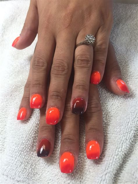 Nail Creations by Photos For Nail Creations Yelp