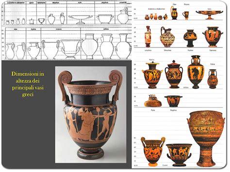 forme dei vasi greci forme vasi greci 28 images vasi greci forme e tecnica