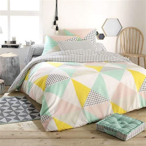Housse Couette Fantaisie by Couette Fantaisie Cgmrotterdam