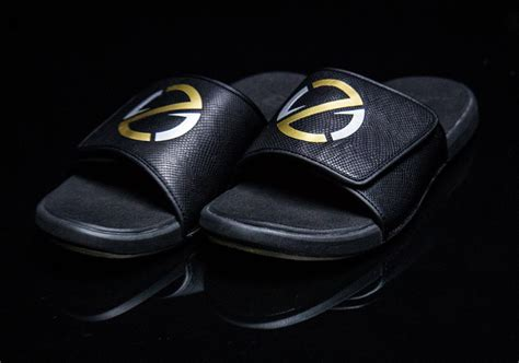 lonzo ball signature shoes sandals price