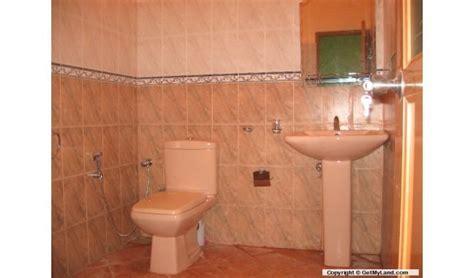 bathroom tile designs in sri lanka bathroom tile designs in sri lanka pinterdor pinterest
