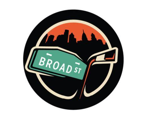 large_broadstreethockey.com.minimal