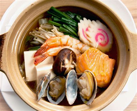 japanese dishes recipes dish 8 japanese dishes for beginners huffpost