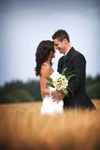 Wedding Photographers Professional Wedding Photography Wedding Photography