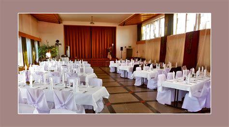 Hochzeitslocation Dekorieren by Hochzeitsdeko Tips Dekoideen F 252 R Hochzeit Geburtstag
