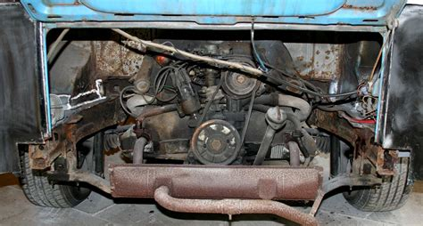volkswagen air cooled engines engine gearbox air cooled vw cer kombi