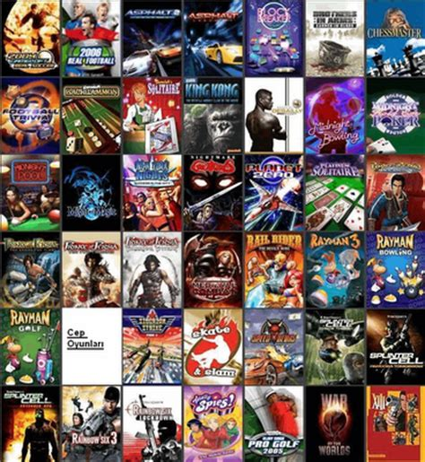 download faster: jogos para celular